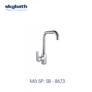 VÒI BẾP SKYBATH SB-8673