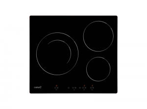 Bếp từ Cata IB 6203 BK