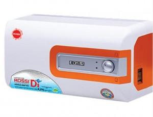 Bình nóng lạnh Rossi R20DI